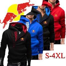 Hip Hop, autumnhoodie, hooded, black hoodie