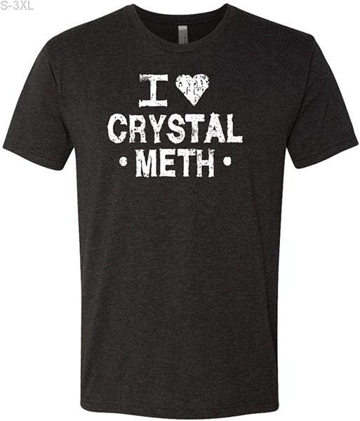 mensummertshirt, Heart, Crystal, Fashion
