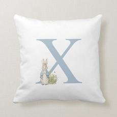 case, decoration, rabbit, Home & Living