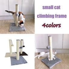 cattoy, Toy, catclimbingframe, Pets