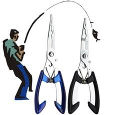 Outdoor, cutterplier, Tool, fishingplierscissor