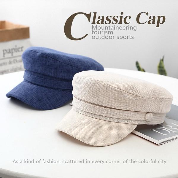 Newsboy Caps, Fashion, England, Visors