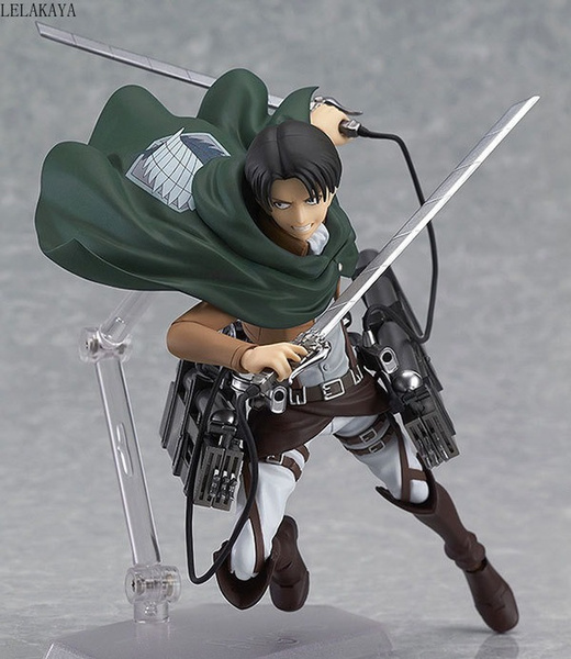 Collectibles, Toy, figure, Japanese Anime