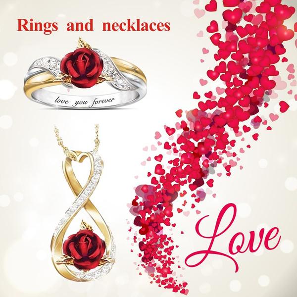 DIAMOND, Love, wedding ring, Engagement Ring