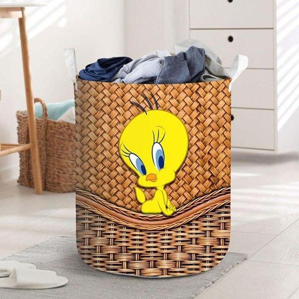 Polyester, Toy, Laundry, Storage