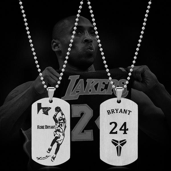 Steel, Basketball, titanium, Jewelry