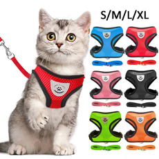 Vest, Outdoor, catharne, lead