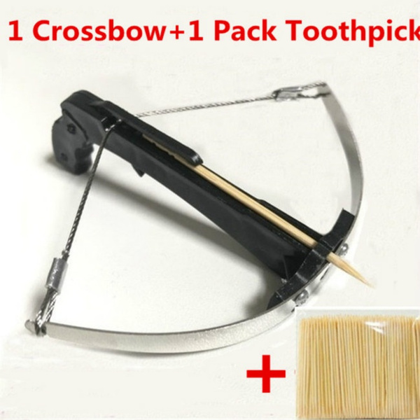 Archery, crossbowbow, Gifts For Men, Gifts