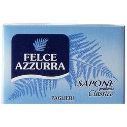 storeupload, Soap