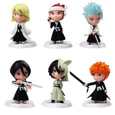 ichigokurosaki, Collectibles, Toy, Gifts
