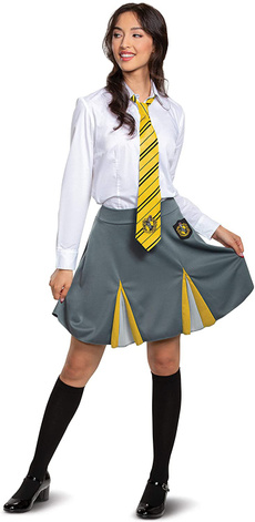 And, wizarding, Cosplay, world