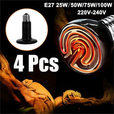 heatinglamp, petbrooder, petheater, Pets