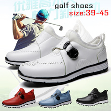 casual shoes, antiskid, Sneakers, Outdoor
