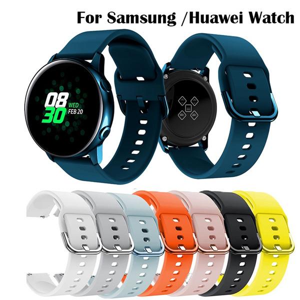 fashionwatchband, bandsforamazfit, samsungwatchband, Samsung