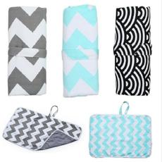 Foldable, Outdoor, portable, Waterproof
