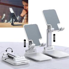 phone holder, Tablets, Mobile, Metal