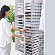 storagerack, Kitchen & Dining, drawertype, Home & Living