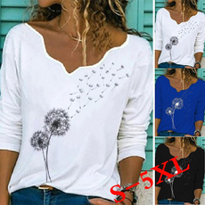 blouse, jokershirt, Fashion, Shirt