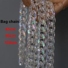 bagstrap, Fashion, shoulderchain, Chain