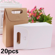brown, dessertpackagingbox, packagingbox, Dessert
