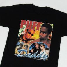 Style, Shirt, puff, Vintage