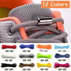 shoesbutton, Elastic, lazyshoelace, lazyshoe