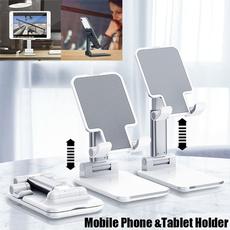 non-slip, Foldable, Adjustable, phone holder