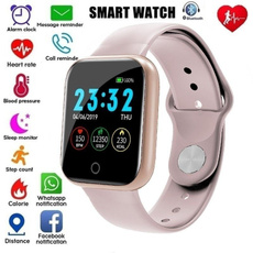 Jewelry, Heart, Monitors, relogiosmartwatch