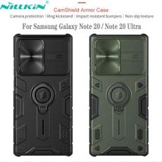 case, samsunggalaxynote20, samsungnote20ultracase, Joyería