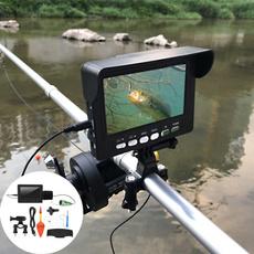 Outdoor, led, fishfindertool, fishesfinder