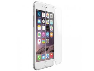 Iphone 4, storeupload, iphone 5, vylepšenítelefonů