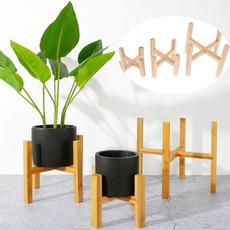 Bonsai, flowerrack, Flowers, bonsaiholder