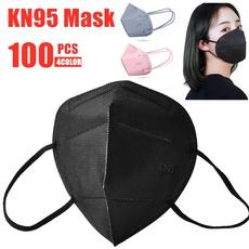 Fashion, mouthmask, Elastic, virusmask