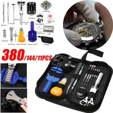watchesrepair, watchrepairkit, watchmakerrepairingtool, watchmakeropener