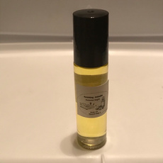 storeupload, Perfume