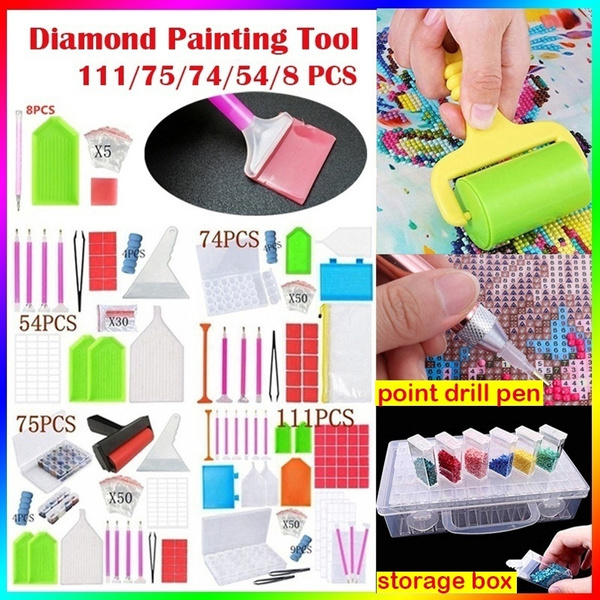 DIAMOND, Jewelry, diamonddrawing, Tool