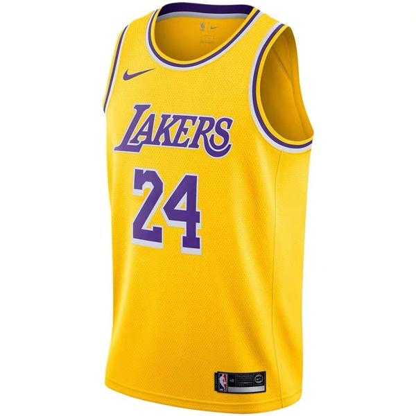 Nba, Basketball, Sports & Outdoors, basketball jersey