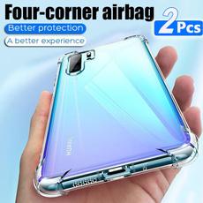 huaweipsmart2019case, case, krythonor10, Samsung