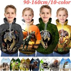 kids, kidshoodie, hooded, Sweatshirts