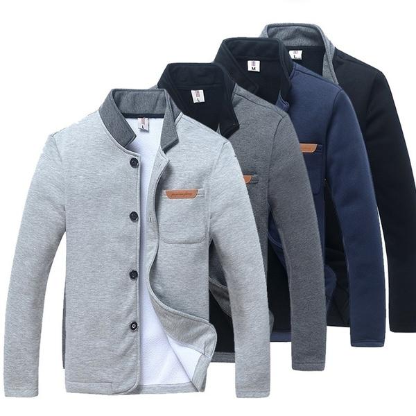 clothesformen, Fashion, Winter, sweater coat