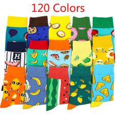 cartoonsock, funsock, cute, Socks