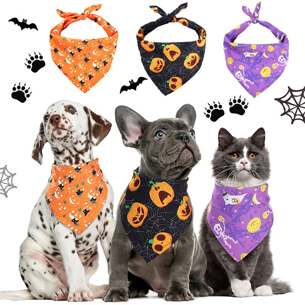 dogbowtie, Fashion, pettriangletowel, Dog-Bandana