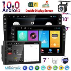 Touch Screen, Gps, navi, Cars