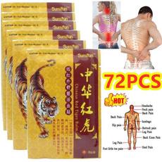 muscleacheplaster, backpainpelief, painplaster, Tool