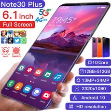 smartphone5g, Smartphones, huaweismartphone, candybarmobilephone