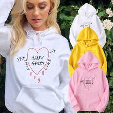 cute, Men's Hoodies & Sweatshirts, harrystyle, hoody tracksuit