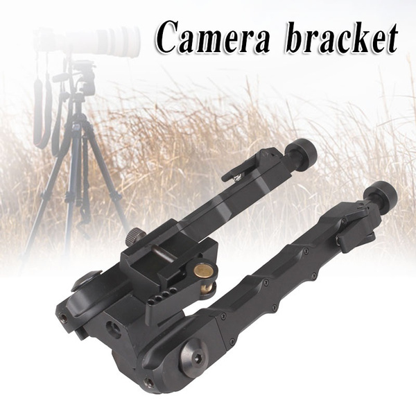Outdoor, Hunting, Sports & Outdoors, riflebipod
