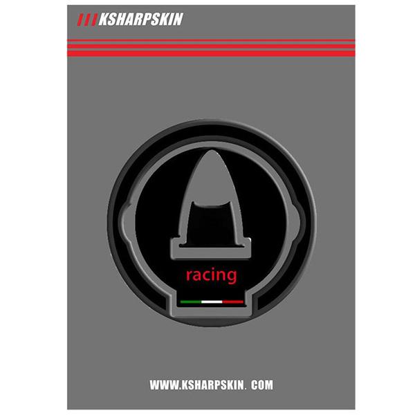 motorcycleaccessorie, fueltankcapsticker, Tank, carbon fiber