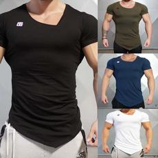 Fashion, Tank, Fitness, sportsjewelry