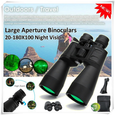 case, huntingtelescope, Telescope, camping